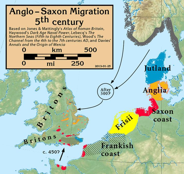 800px-Anglo_Saxon_migration_5th_cen