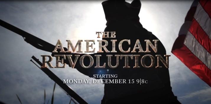 american-revolution-ahc-2