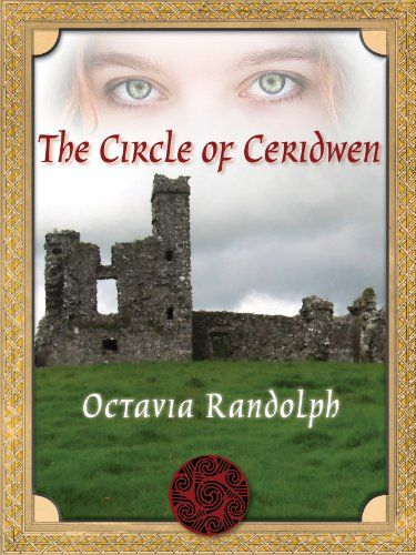circle of ceridwen1