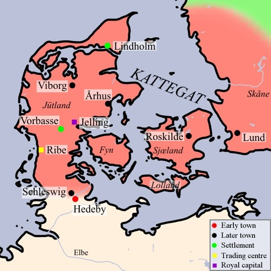 Denmark_vikings_3