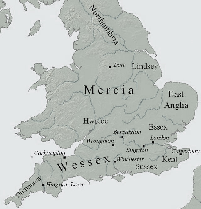Egbert_of_Wessex_map