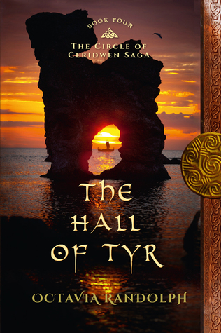 Hall of Tyr