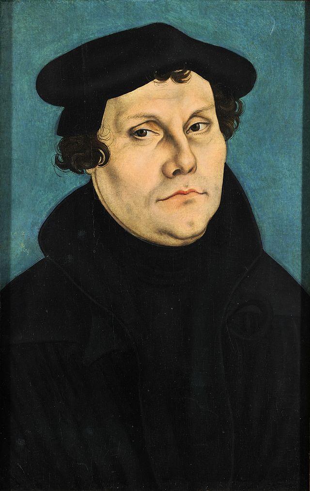 Lucas_Cranach_d_Ä__-_Martin_Luther,_1528_(Veste_Coburg)