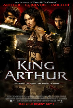 Movie_poster_king_arthur