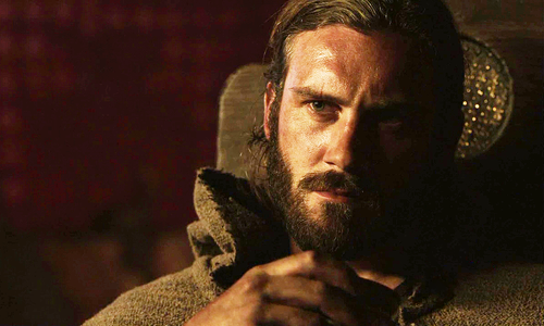 Rollo-vikings-tv-series-34189423-500-300