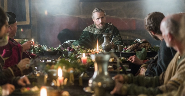 vikings_episode4_gallery_1-P