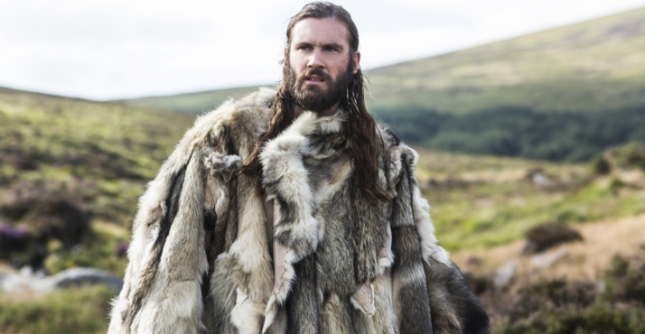 vikings_episode6_gallery_1-P