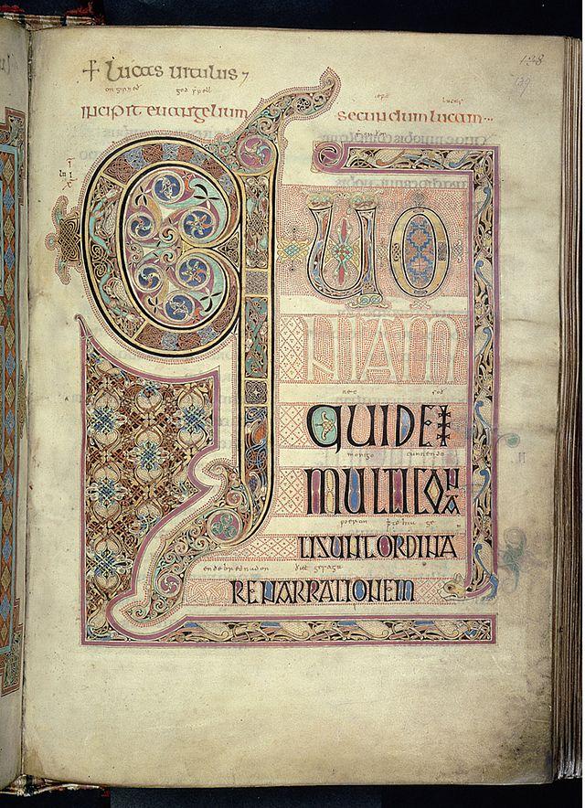 Lindisfarne_Gospels luke