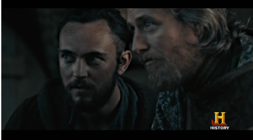 athelstan and ecbert