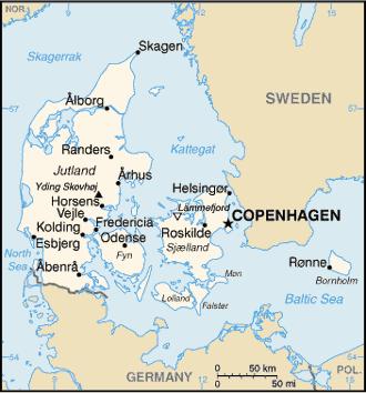 Denmark-CIA_WFB_Map