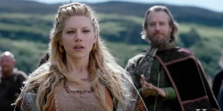 ecbert and lagertha3