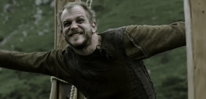 floki flies