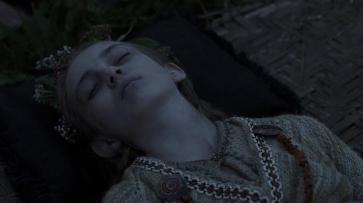 gyda's death2