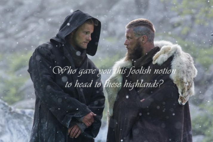 head to the highlands2