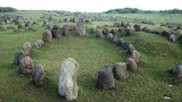 lindholm-hoeje-vikingegravp