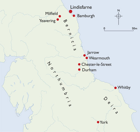 north-britain-map-with-lindesfarne1