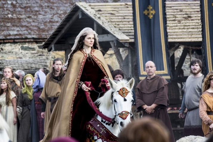 Princess-Kwenthrith-arrives-at-Wessex-1024x682