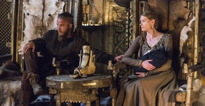 ragnar and aslaug4