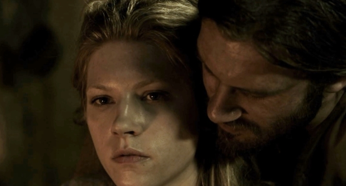 rollo and lagertha2