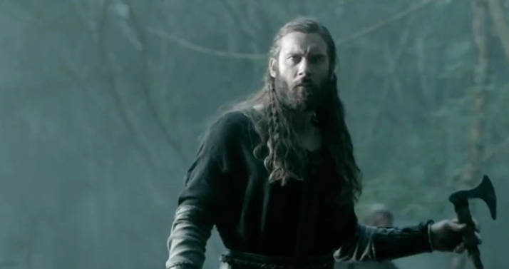 rollo season3 trailer