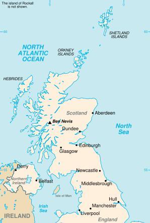 Shetland-Islands-006