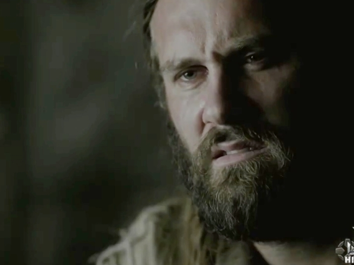 Things don't look for rollo again
