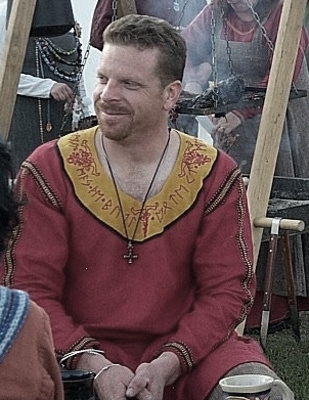 viking men14