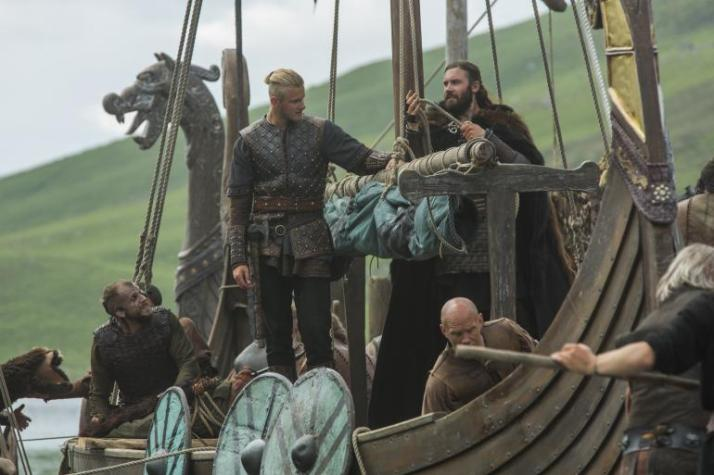 vikings-season-3_1 6