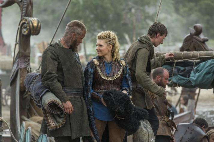 vikings-season-3_2 5
