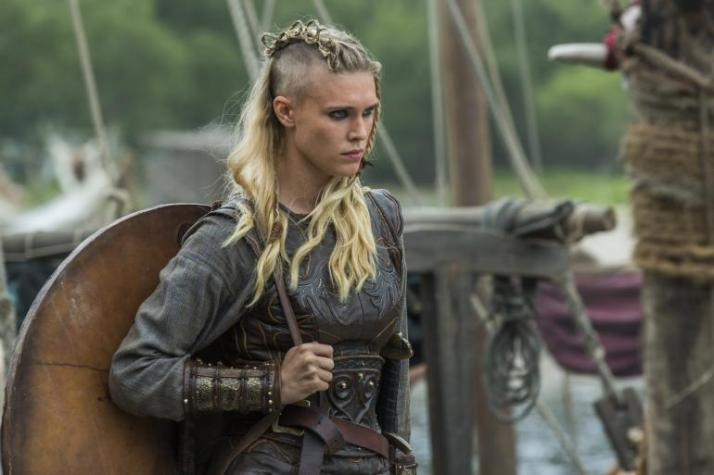 vikings-season-3_3 4