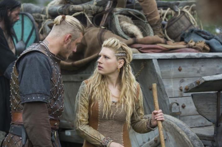 vikings-season-3_5 8