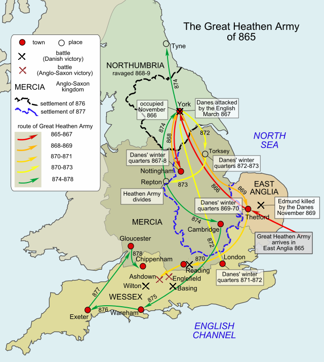 640px-England_Great_Army_map_svg
