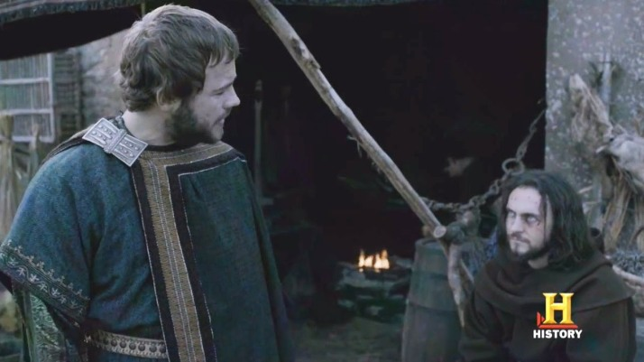 aethelwulf and athelstan