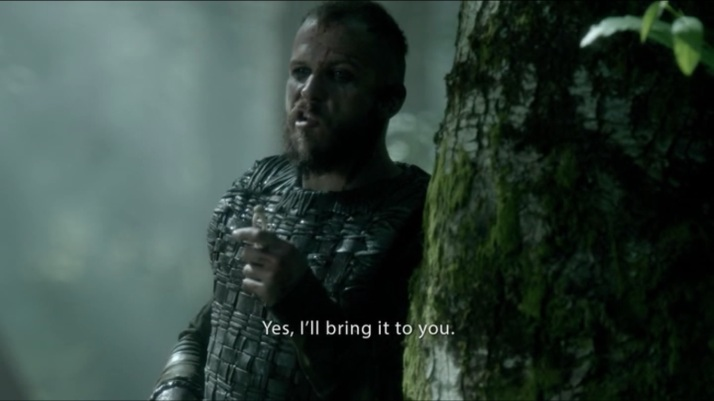 floki go get the head