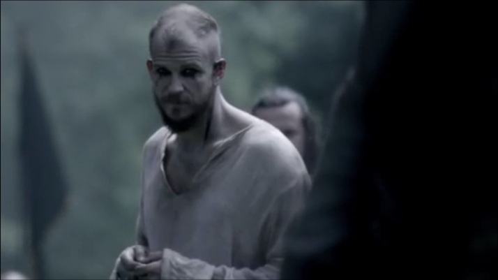 floki  I suppose so