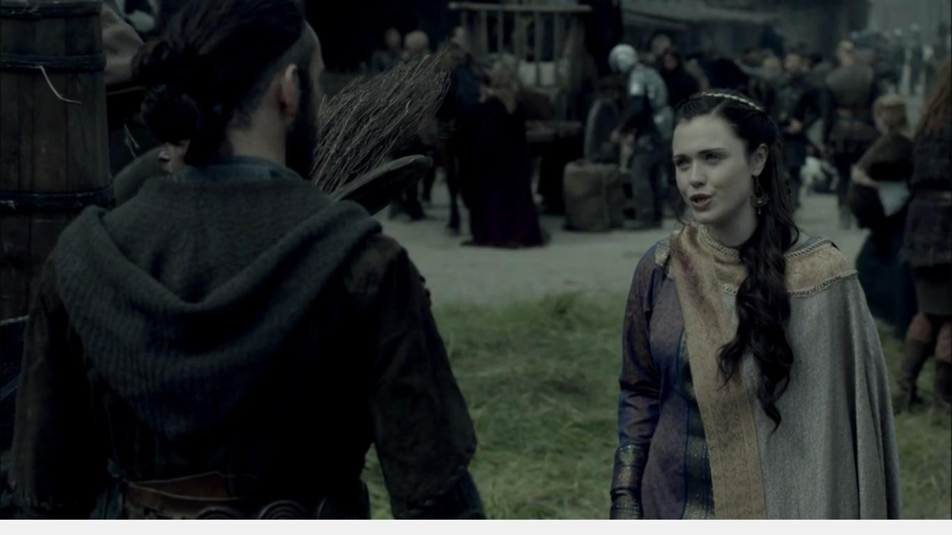 дороге джудит актриса викинги фото молодости сейчас