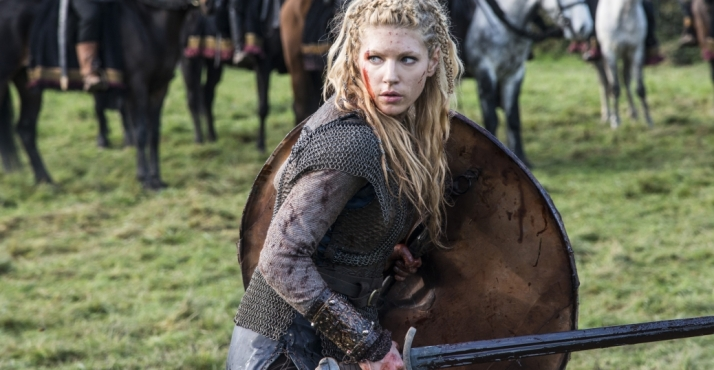 katheryn-winnick-stars-as-shield-maiden-lagertha-in-history-channels-vikings