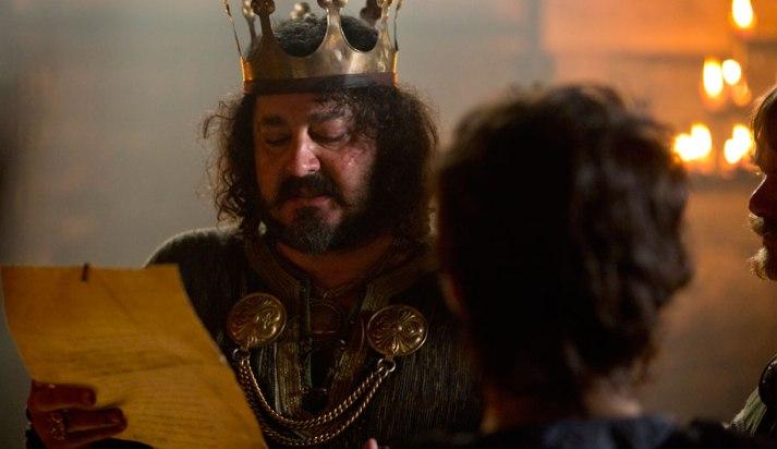 King-Aelle1