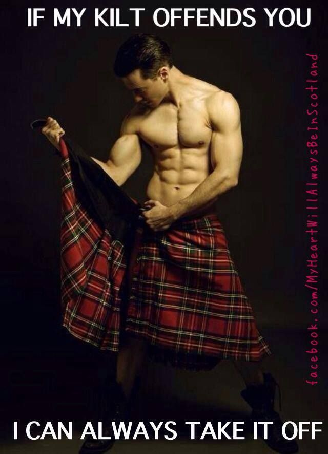 scottish men6