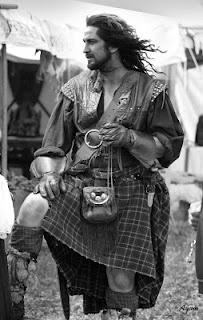scottish men7