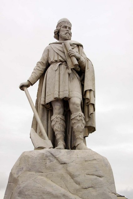 Statue_of_King_Alfred_in_Wantage_Market_Square