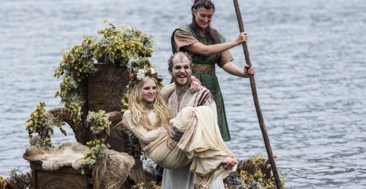 vikings_gallery_episode7_1-P