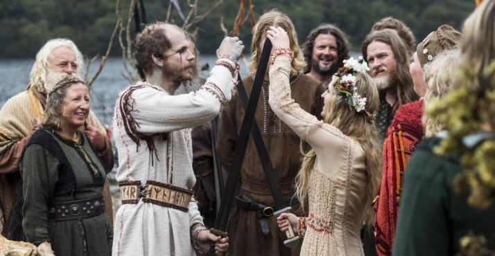 vikings_gallery_episode7_2-P