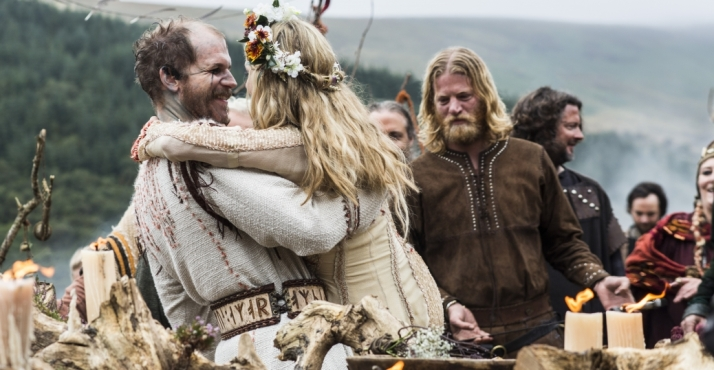vikings_gallery_episode7_3-P