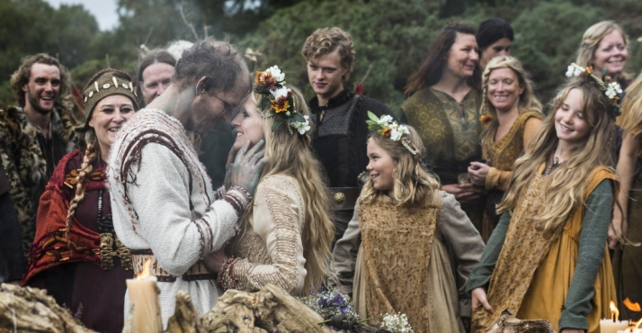 vikings_gallery_episode7_4-P