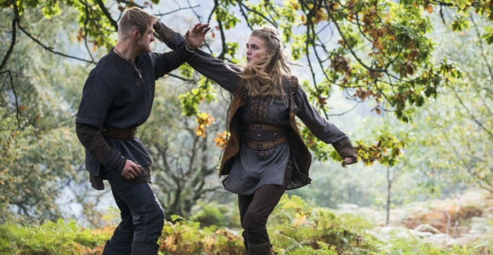 vikings_season2_episode10_gallery_3a-P