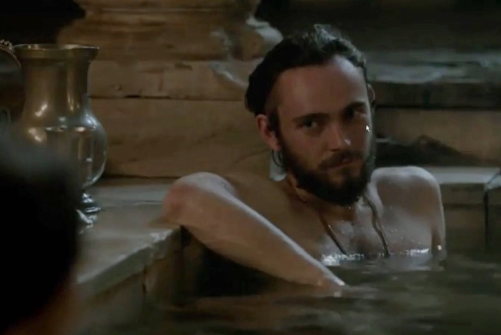 athelstan returns the sneak peek