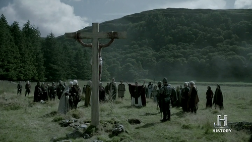 crucifiction of Athelstan2