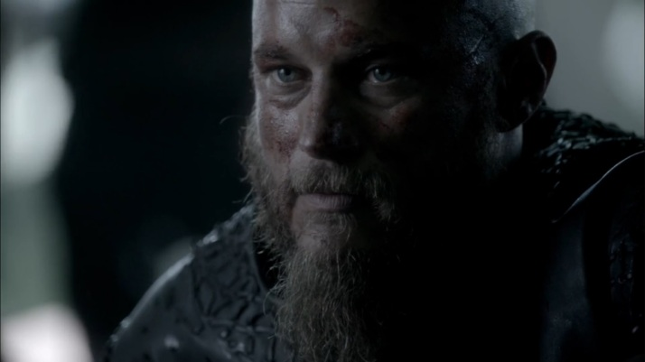 my heart hurts as much as anyone for torstein but I am sure I will meet him again soon and in the mean time floki shut your face