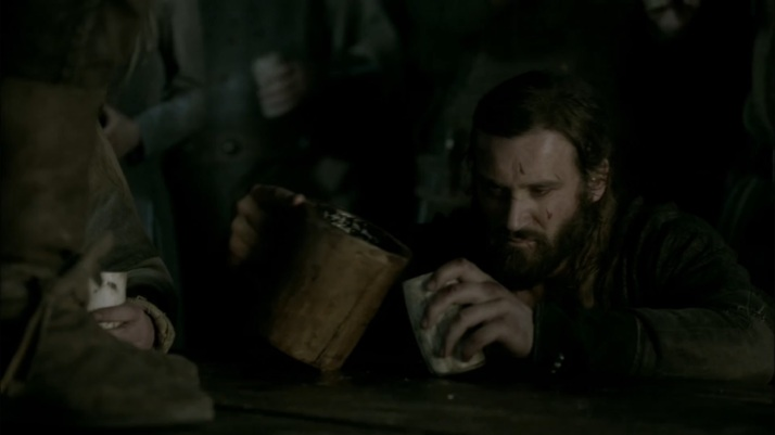 or well  rollo  he's still having some difficulties